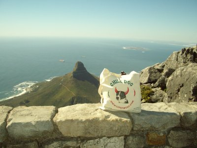 Bag Table Mountain.JPG