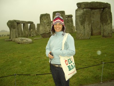Bag At Stonehenge.JPG